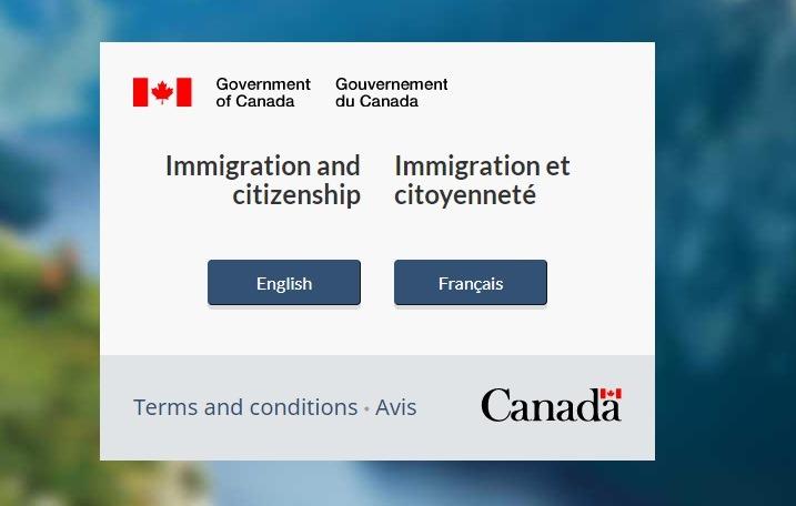canada study permit apply online