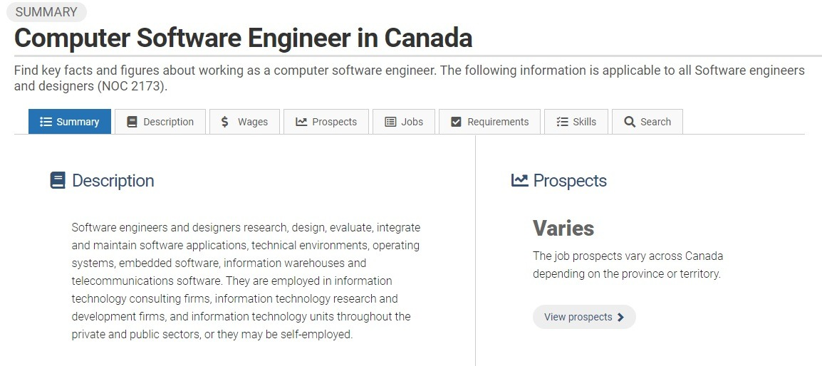 Computer_Software_Engineer_in_Canada_Labour_Market_Facts_and_Figures