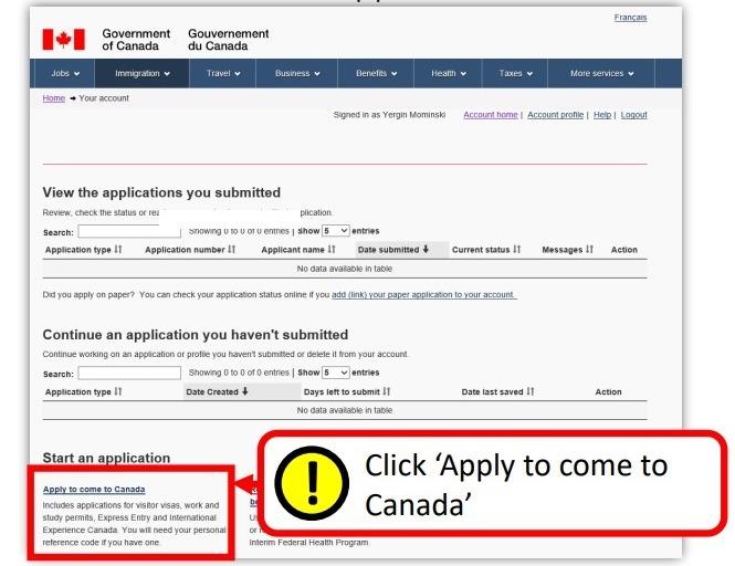 extend canada study permit